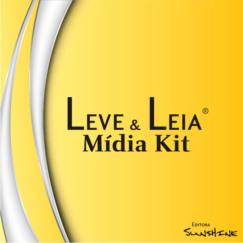 Midia_kit_2013_P1