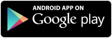 Baixe o Aplicativo no Google Play